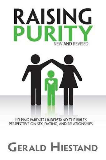 Sex dating and relationships book review