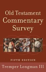 Longman Survey 5th