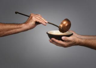 serve_the_poor