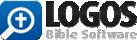 logo_logos_5