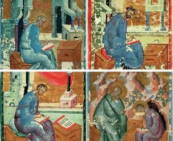 120628-four-gospels